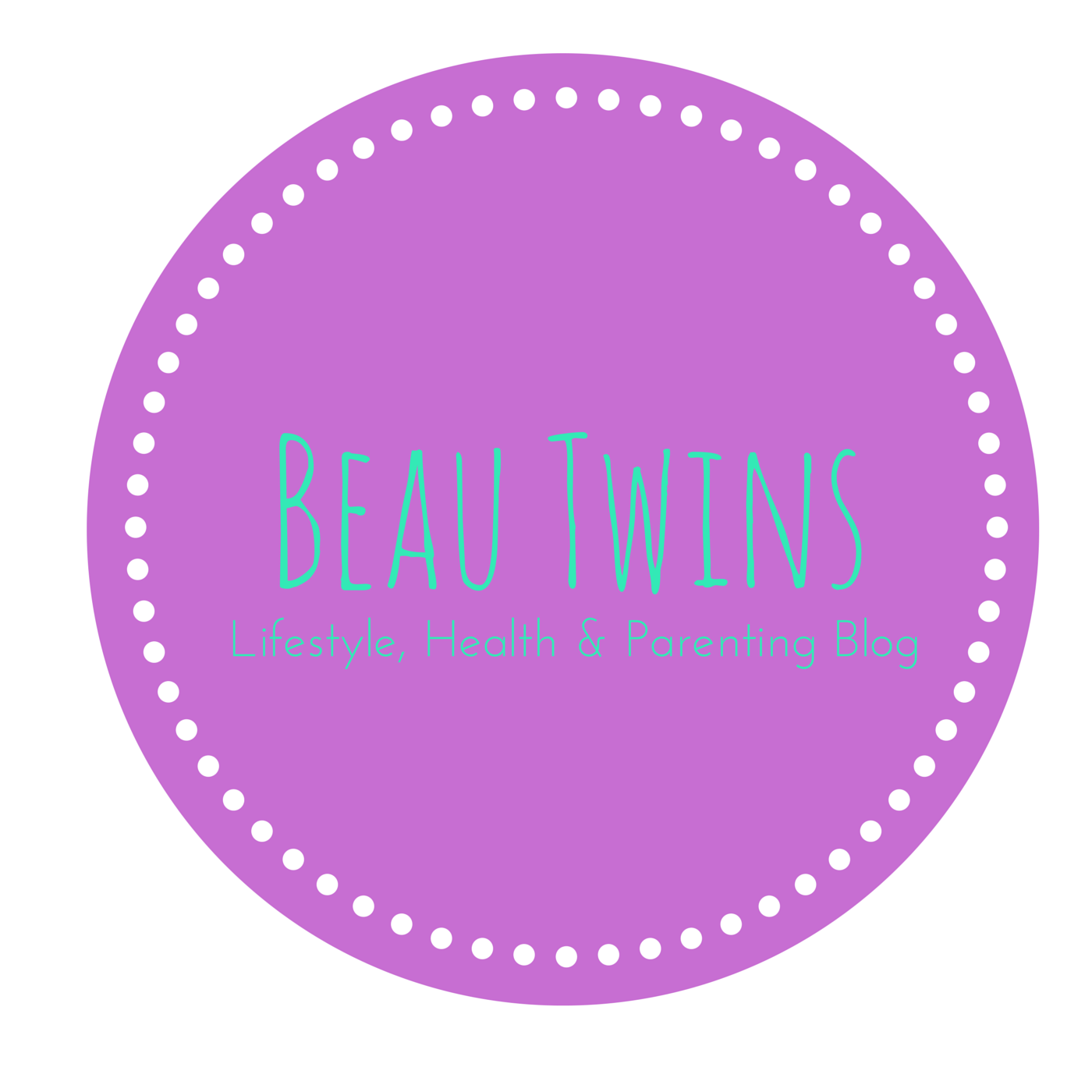 Beau Twins Blog